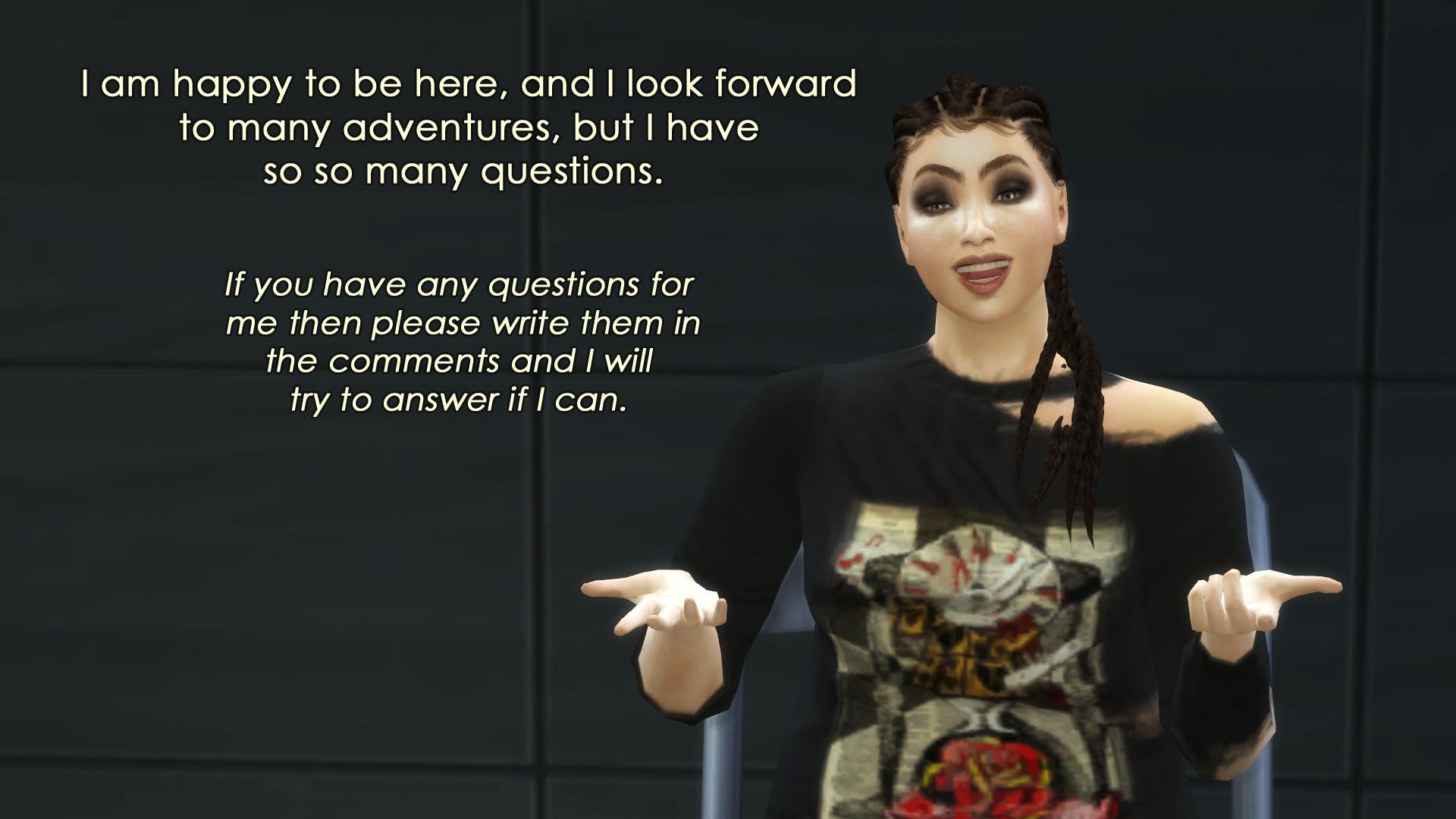 71 questions