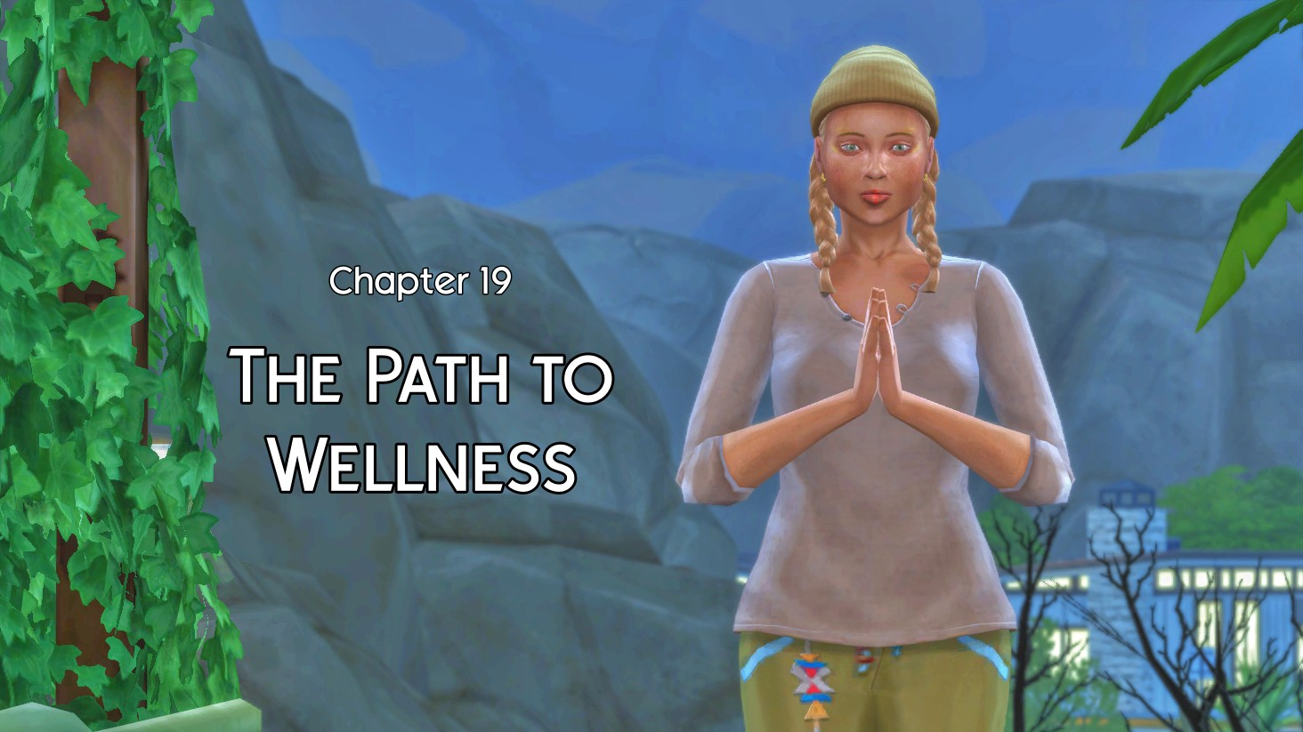 wellness title 2020