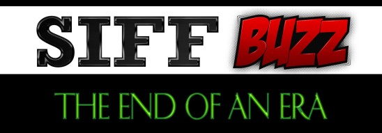 siff end of an era banner