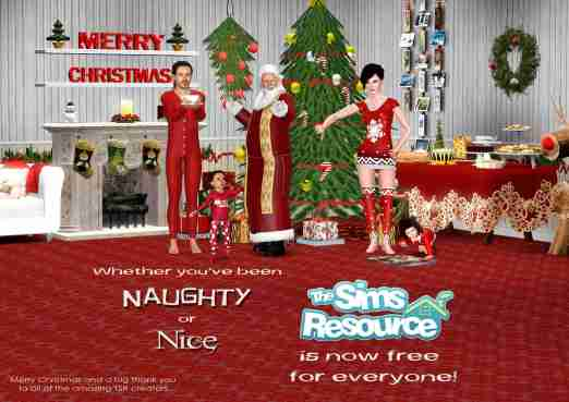naughty nice ad 1