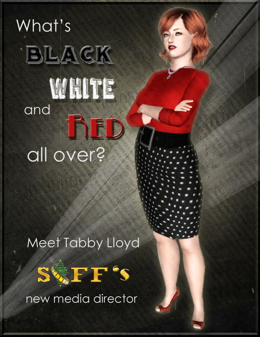 Tabby Intro poster copy