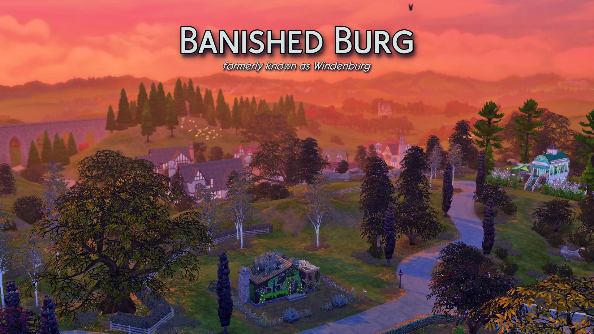 1 Banished Burg header