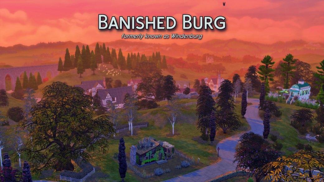 1 Banished Burg header