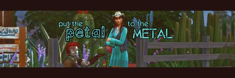 petalmetal-banner.jpg?w=768